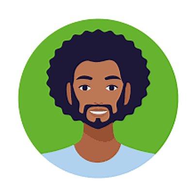 rj_silver Profile Picture